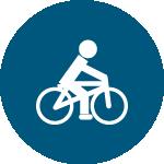 accesibilidad-y-movilidad